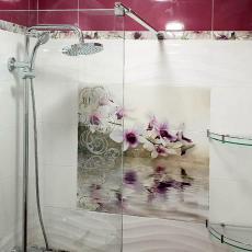 Ремонт на баня с пана