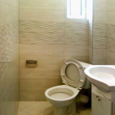 Монтаж на санитария