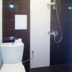Основен ремонт на баня