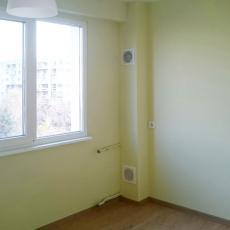 Основен ремонт на апартамент