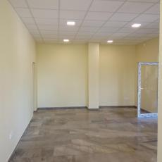 Ремонт на офис за Фелдер Груп