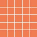 Начини за лепене на плочки